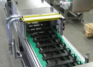 Automation-Sonderloesung-2