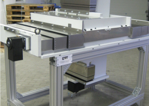 Automation-Sonderloesung-3